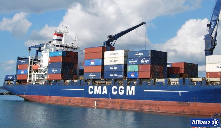 Marine Cargo Insurance Kenya – Things You Need To Know