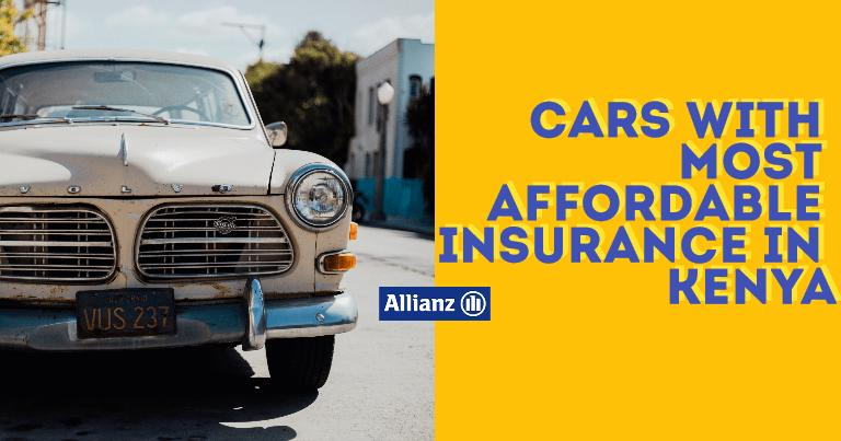 Cars With Most Affordable Insurance In Kenya-PixTeller-248828